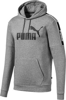 Amplified Tresa hoodie