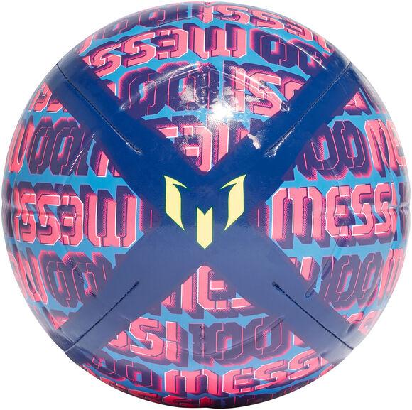 Messi Club bal