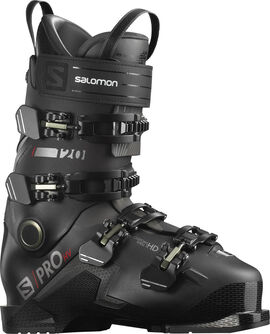 S/Pro HV 120 skischoenen