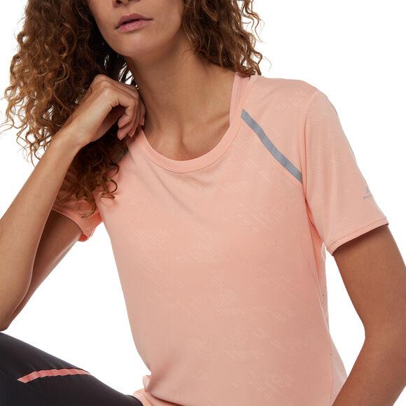 Osita shirt