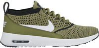 Nike Air Max Thea Dames Groen