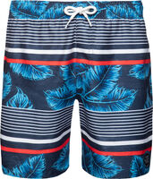 Prem jr beachshort