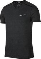 Breathe Running shirt