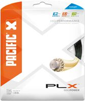 PLX 1.33 tennissnaar
