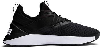 0a8c2459246 Fitnessschoenen Kopen? Alle Fitness schoenen online bij Intersport