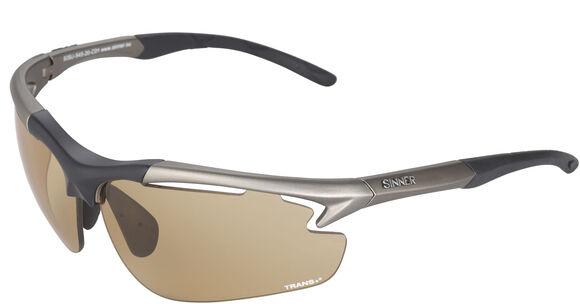 Raptor zonnebril