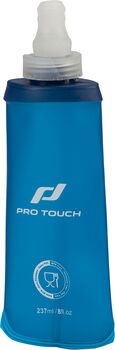 PRO TOUCH Kulacs 237ml waterzak Blauw