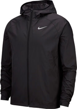 Nike Essential jack Heren