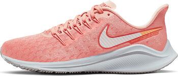 Nike Air Zoom Vomero 14 hardloopschoenen Dames