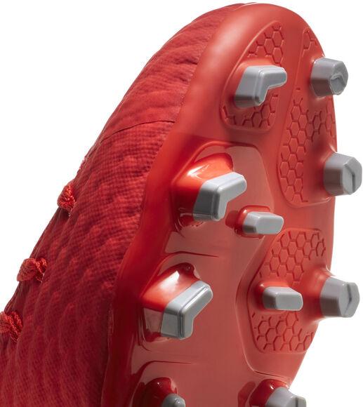 Hypervenom Phantom 3 Academy Dynamic Fit FG jr voetbalschoenen