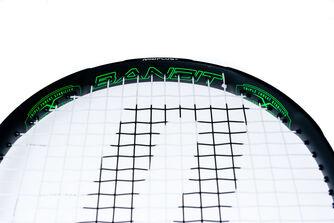 TT Bandit 110 tennisracket