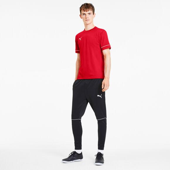 Teamgoal Training shirt