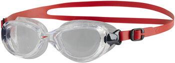 Speedo Futura Classic kids zwembril Rood