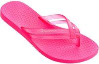 Mais Tiras jr slippers