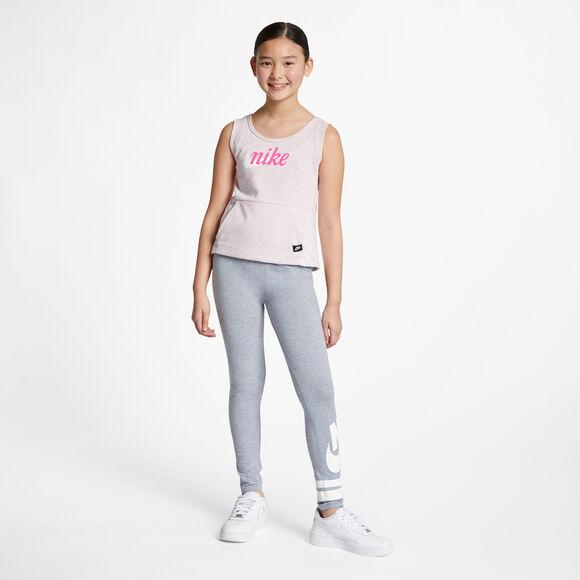 Sportswear top