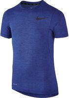 Dri-FIT Training jr shirt
