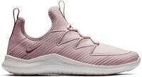 Free TR 9 Training Shoe