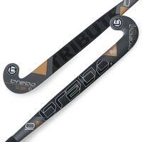 TC-10 zaalhockeystick