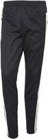 Tiro 3-Stripes broek