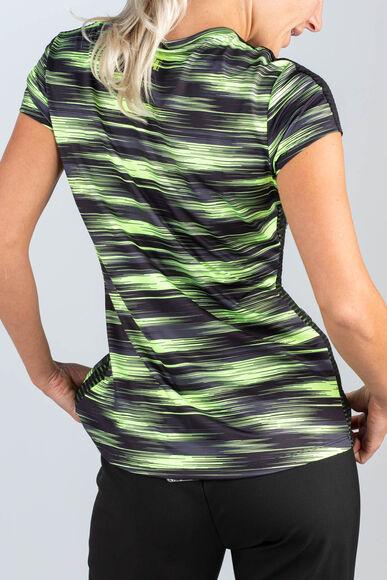 Lexie shirt