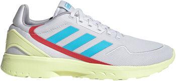 ADIDAS Nebzed sneakers Heren Grijs