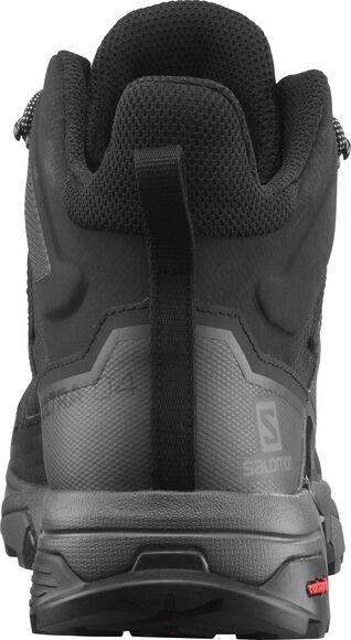 X Ultra 4 Mid GTX wandelschoenen