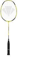 Fireblade 100 badmintonracket