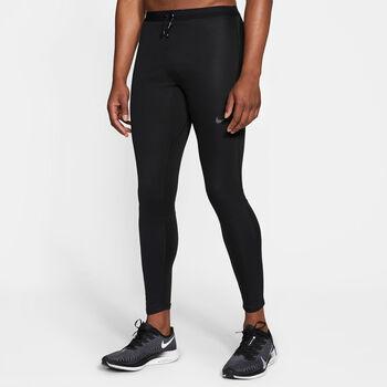 Nike Shield Tech legging Heren