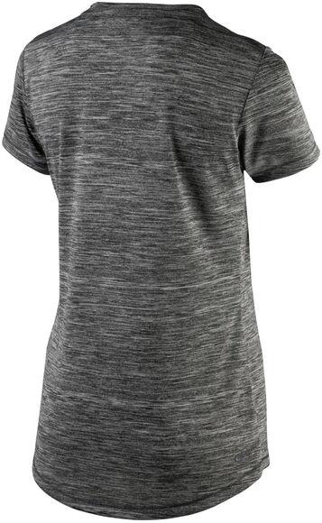 Gaminel 2 shirt