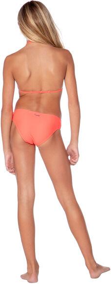Rifka 19 bikini