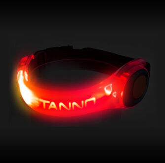 Stanno Safety Led