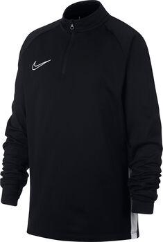 Nike Dry-FIT Academy shirt Jongens Zwart