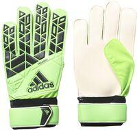 Adidas Ace Training keepershandschoenen Heren Groen
