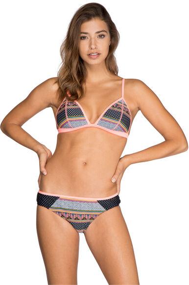 Natalie Triangle bikinitop