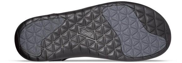 Sanborn sandalen