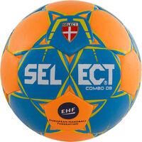 Combo Dual Bonded handbal