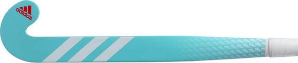 Fabela .5 hockeystick