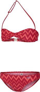 FIREFLY Annabel jr bikini Meisjes Roze