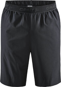 Core Essence Relaxed Short