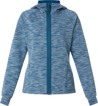 McKINLEY Merella fleece Dames