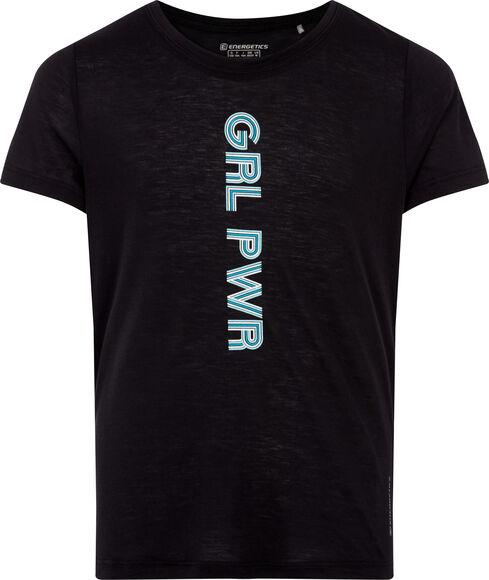 Garianna kids shirt