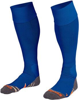 Stanno Uni II sokken Heren Blauw