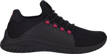 ENERGETICS Electra 6 fitness schoenen Dames Zwart