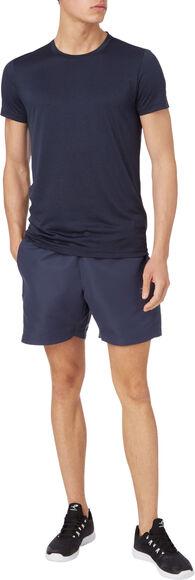 Telly UX shirt