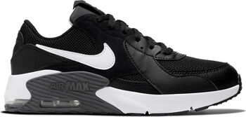 Nike Air Max Excee GS sneakers kids Zwart