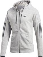 Sport ID Fleece hoodie