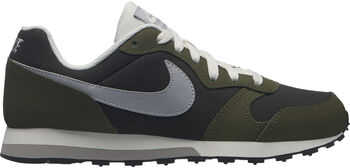 Nike MD Runner 2 jr sneakers Groen