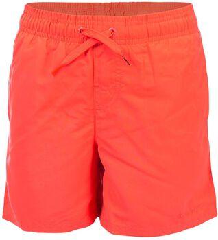 FIREFLY Misool jr zwemshort Jongens Oranje