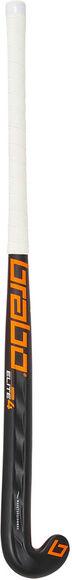 Elite 4-X LB II hockeystick