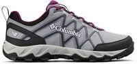 Peakfreak X2 Outdry wandelschoenen